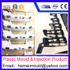 Plastic Mould and Injection Part, Plastic Case