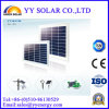 Solar Panel for Application of Product Series (3W/5W)