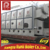 Chamber Combustion Horizontal Steam Boiler for Industry