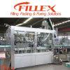 Liquid Filling Machine for Viscous Fluid Oil