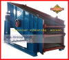 Multi Deck Circular Vibrating Screen for Screening Sand