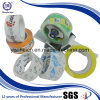 for Gift Packing Used of Box Packing Tape