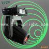 15r 330W Beam Wash Spot 3in1 Cmy Moving Head