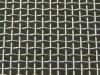 Plain Dutch Weave Wire Cloth Mesh
