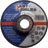 T41 Flat Cutting Wheels for Stainless Steel 125X3X22.23