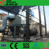 Top Brand Gypsum Powder /Stucco Production Line/Making Machine