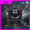 Mini LED Double Face Moving Head Beam Wash Disco Light