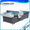 Cotton Printing Machine (Colorful 1225) Cotton Cloth, T-Shirt, Wool, Silk, Canvas, Non-Woven, Polyester, Polyacrylonitrile