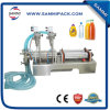 Best Price Double Nozzles Pneumatic Beverage Bottle Filling Machine (G1WY-2Y-3000)