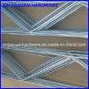 Galvanized Steel Joint Reforcement Metal Ladder Mesh
