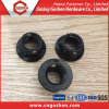 JIS1190 M6 Mild Carbon Steel Hex Flange Nut
