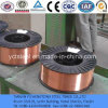 Aws A5.20 E71t-1flux Cored Welding Wire for Building