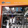 Automatic CSD Bottle Pet Stretch Blowing Machine