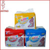 Soft High Quality and Breathable Baby Diaper with Private Label