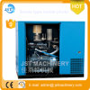 Screw Air Compressor with 3.56m3/Min