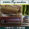 Misting Push Slip End Plug (SL-3015)