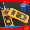 High Frequency Metal Soaps Additives Coal Fertilizer Plastic Particles Meter