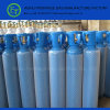 En1964 150 Bar Industrial Gas Cylinder Nitrogen