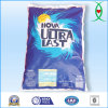 Ultra Lasting Washing Laundry Powder Detergent