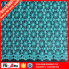 Export to 70 Countries Good Price Jacquard Lace Fabric