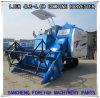 Lier 4lz-4.0b Combine Harvester