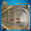 Tp316L U Bend Stainless Steel Tube for Heat Exchanger