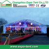 New Style Transparent Dome Tent with 500 Seaters