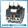 CFR2-D Series Thermal Relay