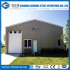 Domestic and Home-Worker Steel Structure Buildings