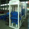 Block Machine to India/Block Machine Manufacturer/Block Machine Price