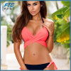 Push up Bikinis Low Waist Swimsuit Bathing Woman Swimwear
