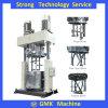 High Efficiency Construction Adhesive Planetary Power Mixer