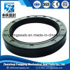 Skeleton Kfm for Rubber Seal Factory Stand Wear and Tear Oil Seal