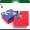 Wholesale Manufacturer Paper Cardboard Package Jewellery Box
