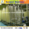High Quality with Best 2t/H Pretreatment Water Treatment