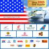 Professional Shipping Rates to Dallas From China/Beijing/Tianjin/Qingdao/Shanghai/Ningbo/Xiamen/Shenzhen/Guangzhou