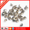 Best Hot Selling Good Price Metal Rivets for Clothing
