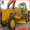 Low-Hours Japan-Made Komatsu Motor Driven Grader (GD623A-1)