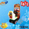 Electronic 7D Simulator Arcade 32 LCD Outrun Racing Car