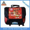 Skylanders Wheeled Student Backpack Trolley School Bag
