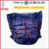 Africa Dark Blue Jeans Baby Diaper Patent Products New Products for Market