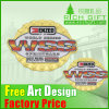 Factory Price Custom 3D Souvenir Commemorative Old Coin