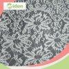150cm High Quality Cheap Clothing Nylon Stretch Fabric