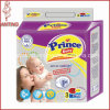 Top Quality Baby Diaper, Breathable Baby Diaeprs, Newborn Baby Diaper