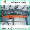 Professional Single Beam Overhead Crane Workshop Crane