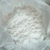 Nandrolone Decanoate (Deca-durabolin) Deca Steroid 99.5%