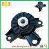 Auto Parts- Rubber Engine Mounting for Toyota Daihatsu (12305-B1020)