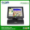 High Quality Mini Bluetooth portable Monitor