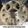 Lab Size Dispersing Mixer (PSL series)