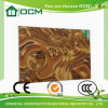 Lowes Wall Paneling Decorative MGO Board